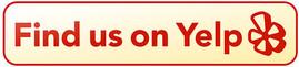 Delta Vac & Sew Yelp Page