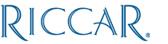 riccar-logo